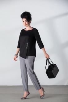 блуза,  брюки ElPaiz 695