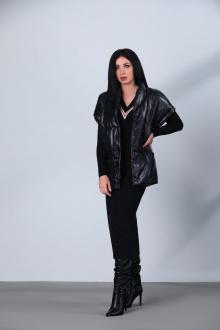 куртка,  платье ElPaiz 708
