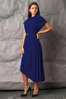 платье Mia-Moda 1053-22