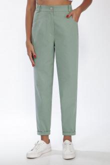 брюки Tellura-L 1606