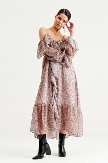 платье MUA 38-483