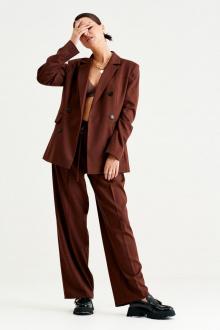 брюки,  жакет MUA 38-493