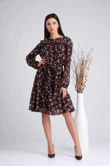 платье Verita 2126