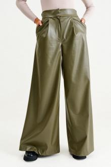 брюки MUA 38-213