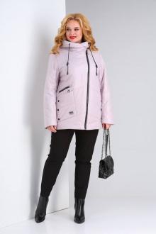куртка Shetti 2014 пудра