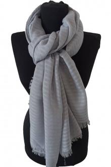 шарф TrendCorner 2-1-44-288 1603-1