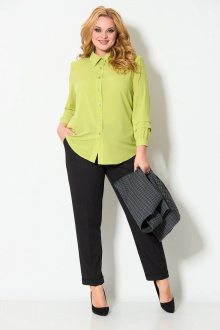 блуза TrikoTex Stil М3121 /1