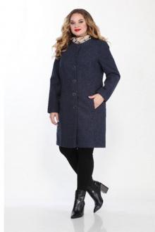 пальто Needle Ревертекс 353 /4