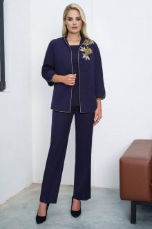 блуза,  брюки,  жакет Urs 21-636-1