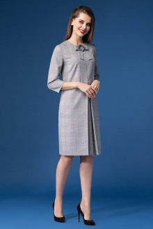 Платье Ника 2395