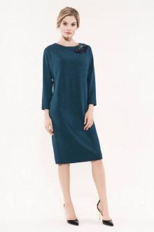 платье Ника 3017