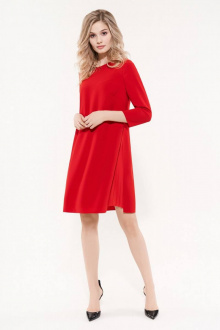 платье Ника 3026
