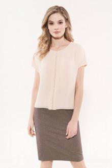 блуза Ника 3198