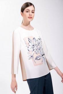 блуза Ника 3277