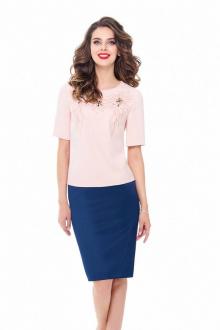 Блуза Ника 3686