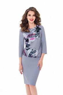блуза Ника 3725
