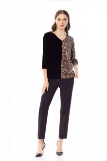 блуза Ника 5405