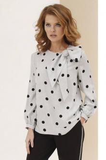 блуза Ника 8038