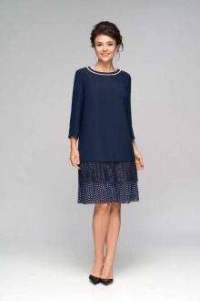 платье Ника 8119