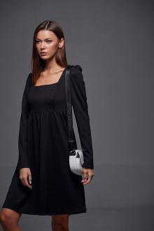 Andrea Fashion AF-179 чёрный