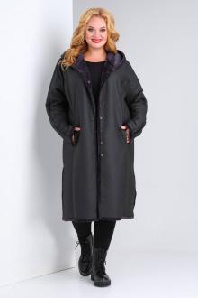 пальто Celentano 1946.2 черный