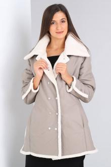 куртка Celentano 1947.1 бежевый