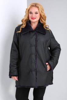 куртка Celentano 1947.2 черный