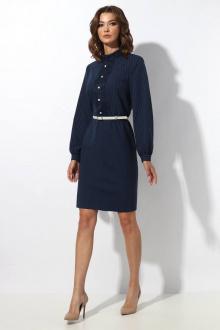 платье Mia-Moda 1274
