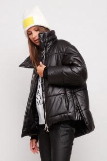 куртка Favorini 31830