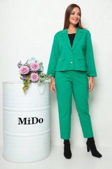 Mido М77