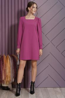 платье Alani Collection 1502
