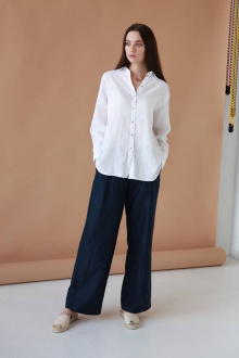 брюки Femme & Devur 9819 1.23DL