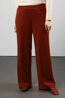 брюки Femme & Devur 9808 1.11BF
