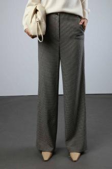 брюки Femme & Devur 9778 1.50F