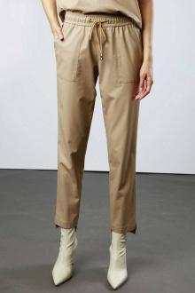 брюки Femme & Devur 9775 1.29F
