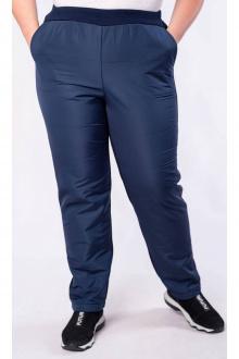 брюки Camelia 21148 1