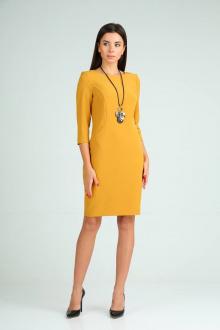 платье Rishelie 861