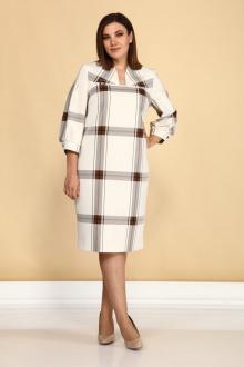 Платье ALEZA 1049