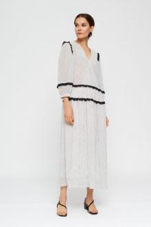 платье BURVIN 7897-81