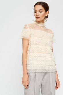 блуза BURVIN 8064-51