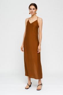 платье BURVIN 7999-81