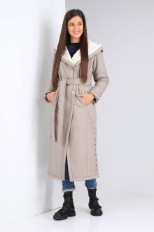 пальто Celentano 1948.1 бежевый