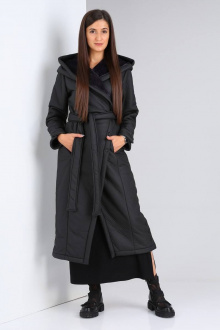 пальто Celentano 1948.1 черный