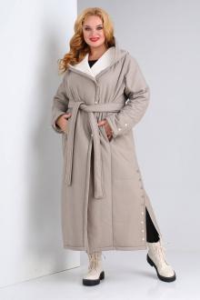 пальто Celentano 1948.2 бежевый