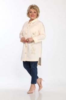 блуза Djerza 036
