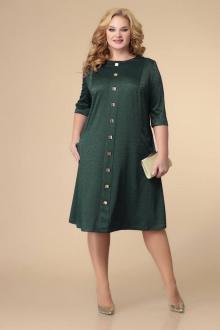 Romanovich Style 1-1884 зеленый