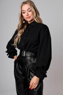 блуза Lyushe 2712