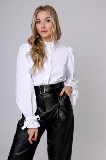 блуза Lyushe 2713