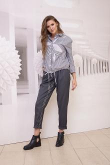 блуза Condra 16157