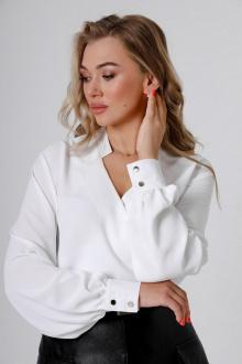 блуза Lyushe 2734